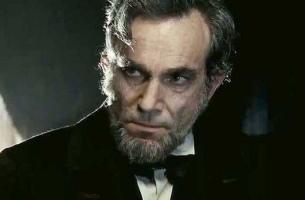 Oscars-2013-Daniel-Day-Lewis-est-le-Meilleur-acteur_portrait_w532