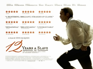 12-years-a-slave-critics-poster[1]