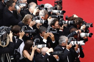 99539-press-photographers