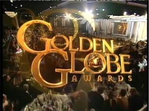 Golden-Globe-opening[1]