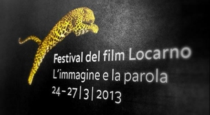 locarno-film-festival-highlights-featured