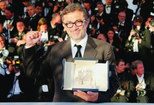 Cannes-une-Palme-d-or-meritee-et-de-grands-oublies_article_popin