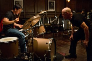 whiplash-blog480