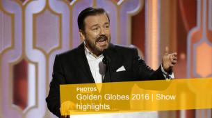 la-et-golden-globes-2016-show-highlights-moments-pictures