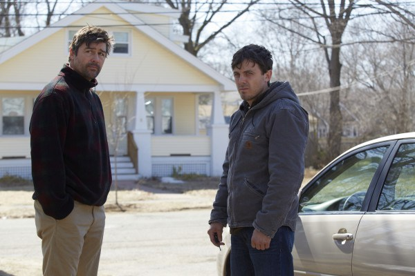 manchester-by-the-sea-movie-casey-affleck-600x400