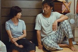 1240744_after-the-storm-umi-yorimo-mada-fukaku-kore-eda-hirokazu-8